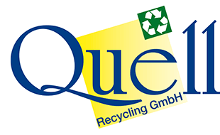 Quell Recycling GmbH